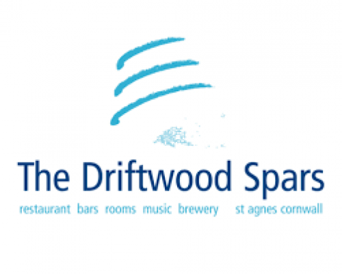The Driftwood Spars